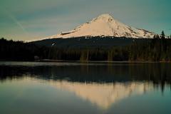 hood1 (lpshikhar) Tags: reflection oregon portland landscape photography 50mm nikon mthood nd hood serene filters nikkor50mm triliumlake nikond750