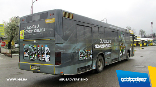 Info Media Group - Optima, BUS Outdoor Advertising, 03-2016 (4)