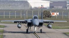 F-15C (Pete Fletcher Photography) Tags: nikon d500