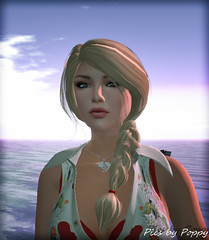 Umbral-60 (Popis_second_life) Tags: secondlife poppy urchin popi ragamuffin umbral popikone