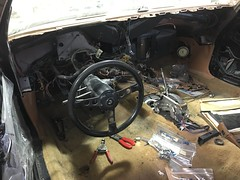 """1978 Bandit Trans Am • <a style=""""font-size:0.8em;"""" href=""""http://www.flickr.com/photos/85572005@N00/26213736716/"""" target=""""_blank"""">View on Flickr</a>"""