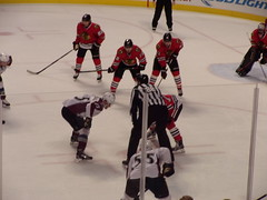 2015-12-15 20 (willie_p74) Tags: unitedcenter coloradoavalanche chicagoblackhawks