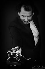 Pablo Trapero (ChinellatoPhoto) Tags: venice portrait cinema movie actress actor director venezia ritratto attore attrice regista venicefilmfestival mostradelcinemadivenezia