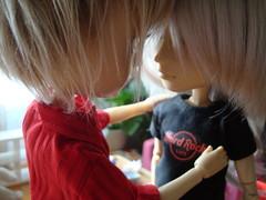 Prximamente: La prdida de Noa (Lunalila1) Tags: hospital fur james doll track yuki wig taylor groove kuro extra urasawa gyro arion taeyang junplaning