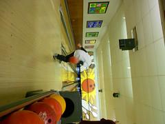 ASLA-MN 2015 Bowling Brawl (15) (ASLA-MN) Tags: brawl bowling 2015 aslamn