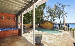 183 Panorama Avenue, Charmhaven NSW