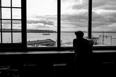 From the Market (deanfuller2) Tags: seattle bw ferry clouds us washington unitedstates westseattle fujifilm pugetsound pikeplacemarket bainbridgeisland pnw elliotbay pier59 seattleaquarium olympicmountains xt1 mirrorless