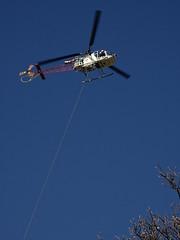 DSC00072 () Tags: risiko lrm helikopter orselina lebensqualitt leerstand kernsanierung fluglrm transportflug hbzmt