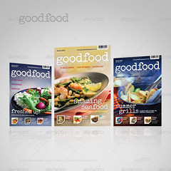 Good Food Magazine (gabrielagoodwin) Tags: white black general plan professional clean business growth animated portfolio success keynote infographics templates corporatebusiness cleandesign businesspresentation businessreport creativeservice corporatepresentation cleanbranding creativetemplates whiteanimatedblackbusinesspresentationbusinessreportcleanbrandingcleandesigncorporatebusinesscorporatepresentationcreativeservicecreativetemplatesgeneralgrowthinfographicskeynoteplanportfolioprofessionalsuccesstemplates