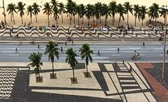 Rio 2015 1191 (Visualstica) Tags: brazil urban brasil ro ciudad stadt urbano citys rodejaneiro