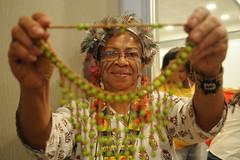 SDH_28.04.2016_SC_5289 (Saulo Cruz) Tags: brazil portrait retrato cara humanrights brazilians ndio ndia direitoshumanos southamericanindian