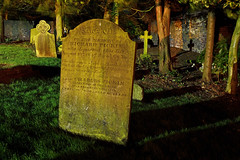St Mary's Parish Church, Aldridge 30/01/2016 (Gary S. Crutchley) Tags: street uk travel england urban black west heritage history church st parish night dark ed evening town nikon long exposure raw slow nightscape shot nightshot image time britain united mary country great kingdom s virgin shutter after local nightphoto af nikkor townscape staffordshire westmidlands aldridge walsall midlands d800 the blackcountry staffs 1635mm nightimage nightphotograph f40g walsallweb walsallflickr