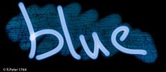blue&dark (R-Pe) Tags: show camera abstract canon photo nikon foto fotografie photographie sony picture pic exhibition peter gift bild geschenk ausstellung aufnahme melancholie 1764 rpe rbi 1764org www1764org