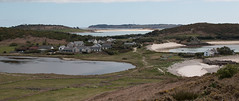 IMG_6386 (Chris Wood 1954) Tags: bryher islesofscilly