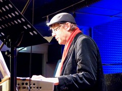 16-04-13 Dziuk (90) (Gaga Nielsen) Tags: berlin mitte jazzclub schlot recordrelease dannydziuk