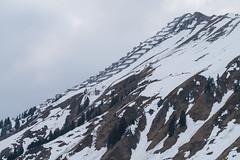 20160324-DSC06222 (Hjk) Tags: schnee winter ski sterreich schrcken warth vorarlberg