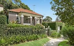 17 Leeton Avenue, Coogee NSW