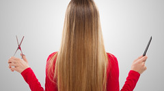 Powerful Home Remedies for Hair Growth that Work Wonders (manddo_care) Tags: home work hair that for growth powerful wonders remedies