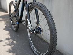 P1010897 (wataru.takei) Tags: bike japan mountainbike mtb epo canfieldbrothers lumixg20f17
