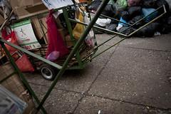 MDS_MC_130328_0046 (brasildagente) Tags: brasil lixo reciclagem riograndedosul sul mds coletaseletiva novohamburgo 2013 governofederal recicladores marcelocuria ministeriododesenvolvimentosocialecombateafome