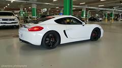 .  Porsche Cayman S  Fortaleza - CE  #exoticsfortaleza #exoticsbrazil #machinesbrazil #esclusivosnobrasil #carporn #amazingcars247 #blacklist #picoftheday #carlifestyle #cargram #caro (kayrlano.machado) Tags: porsche cayman blacklist picoftheday caymans carporn autogespot carlifestyle caroftheday carinstagram cargram amazingcars247 exoticsbrazil machinesbrazil exoticsfortaleza esclusivosnobrasil