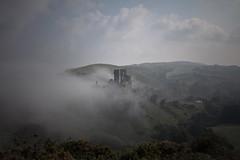 so this is England (stocks photography.) Tags: photographer corfecastle michaelmarsh