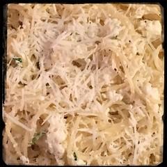#Spaghetti con #Ricotta #homemade #CucinaDelloZio - (grapegraphics) Tags: homemade ricotta spaghetti cucinadellozio