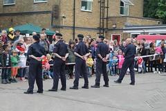 4243-066 (FR Pix) Tags: london station fire day open tottenham brigade