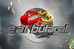Eat Bulaga January 12 2016 Eat Bulaga January 12 2016 full episode replay. All for Juan, Juan for All Problem Solving Kalyeserye #ALDUBCaresEat Bulaga! is a local noon-time variety show in the Philippines produced by the Television And Production Exponent (pinoyonline_tv) Tags: show television by for is flickr all juan philippines january full problem eat and production local 12 variety solving episode bulaga produced replay exponent 2016 noontime kalyeserye aldubcareseat