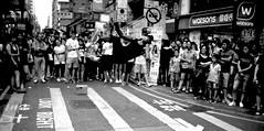 (street5dm2) Tags: street canon manual nikkor 5dm2