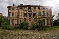 Signs of decay (www.jeanpierrerieu.fr) Tags: urban abandoned italia decay forbidden forgotten exploration italie urbex urbaine abandonné friche explorationurbaine wwwjeanpierrerieufr