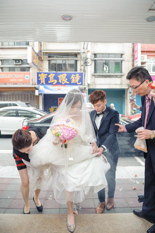 芙洛麗婚攝,芙洛麗,芙洛麗婚宴,婚攝小勇,台北婚攝,紅帽子工作室-114