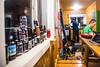 Rogers Pass Pow reunion tour Dec 16 to 20 2015   -15 (Pat Mulrooney) Tags: chris canada kurt britishcolumbia powder glacier g3 revelstoke dimitri davehill rogerspass cheops splitboard geolocation puffdaddy selkirks columbiamountains backcountrysnowboarding grizzlyshoulder minipuff mtross loopbrook camera:make=nikoncorporation littlesifton g3skins genuineguidegear patmulrooneyphotography exif:make=nikoncorporation exif:lens=170350mmf28 exif:aperture=ƒ28 napolianspur g3snowboards g3blacksheepcarbon exif:isospeed=1600 exif:focallength=17mm exif:model=nikond810 camera:model=nikond810 g3scapegoat mtsifton