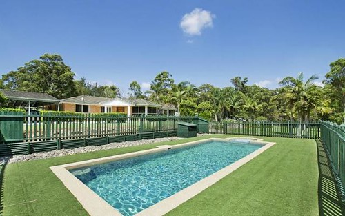 75 Muscio Road, Sancrox NSW