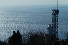 6Cape Hino (anglo10) Tags: japan cape seashore