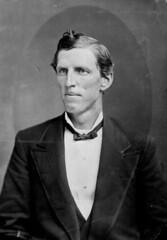 Benjamin Goodell 1843 1924