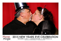 2016 NYE Party with MouseMingle.com (220)