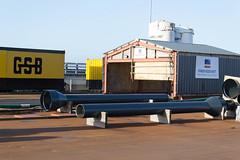 DSC_0015.jpg (jeroenvanlieshout) Tags: gsb a50 renovatie ballastnedam strukton verbreding tacitusbrug
