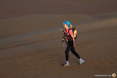 3-Oman-Desert-Marathon-day-2_1469