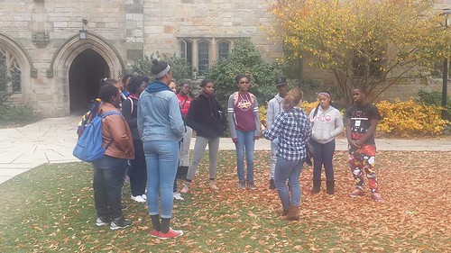 "Strong - College Tour- Yale • <a style=""font-size:0.8em;"" href=""http://www.flickr.com/photos/87593247@N02/24151297996/"" target=""_blank"">View on Flickr</a>"