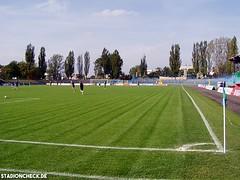 Stadion OSiR, Kujawiak Wloclawek [02]