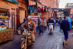 DSCF4589.jpg (ptpintoa@gmail.com) Tags: morroco marrakech marruecos marrocos