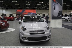 2015-12-28 2063 Indy Auto Show Fiat Group (Badger 23 / jezevec) Tags: auto show new cars industry make car shopping photo model automobile forsale image fiat indianapolis year review picture indy indiana autoshow automotive voiture coche carro specs  current carshow shoppers newcar automobili automvil automveis manufacturer 2016  dealers    samochd automvel jezevec motorvehicle otomobil   indianapolisconventioncenter  automaker  autombil automana 2010s indyautoshow bifrei awto automobili  bilmrke   giceh 20151228