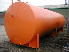 Storage Tank (Greenplant Stainless Ltd) Tags: industrial tank storage used plastic equipment processing process liquid tanks