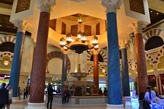 Dubai - Ibn Batutta Mall (capreoara) Tags: mall shopping nikon dubai january stores unitedarabemirates ibn 2016 thematic batutta ibnbatuttamall d3100