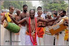 5893 - Sri  Parthasarathy  temple Bramotsavam 2016 series 09 (chandrasekaran a 30 lakhs views Thanks to all) Tags: travel india heritage car festival temple vishnu culture traditions lord krishna chennai tamil nadu tamils parthasarathy triplicane brahmotsavam alwars vaishnavites canon60d tamronaf18270mmpzd