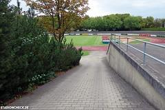 Ludwig-Jahn-Stadion, SpVgg Ludwigsburg [09]