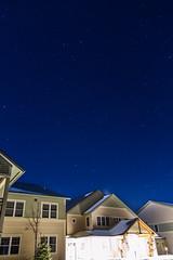 Night Sky (Masaaki Suzuki) Tags: canon 6d 24105 24105l