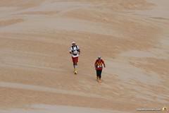 3-Oman-Desert-Marathon-Day-6_0056