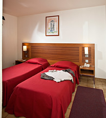 galery-le-bosquet-bandol-residence-tourisme-hotel-12